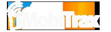vps hosting, vps, virtual private servers