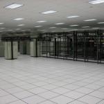 HostGarou Data Center, HostGarou Network