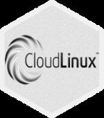 CloudLinux hébergement web