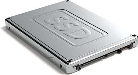 ssd vps servers, ssd vps hosting, ssd vps, vps hosting, virtual private servers